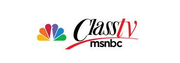 class-tv-logo