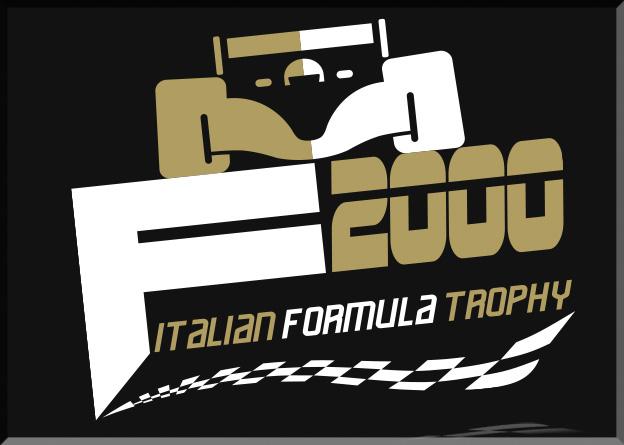 immagine-logo-per-campionato