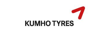logo-khumo
