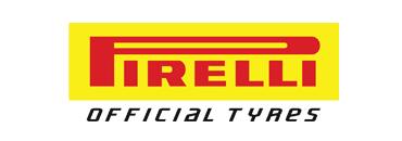 pirelli-big