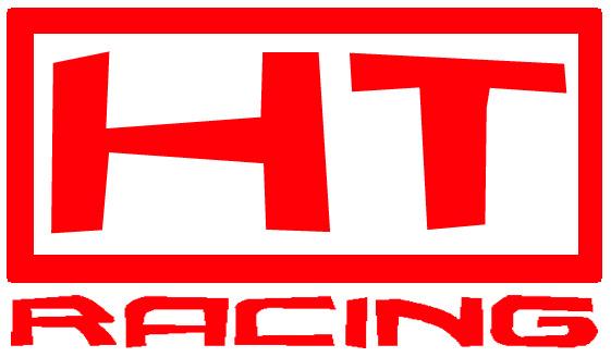 ht-racing