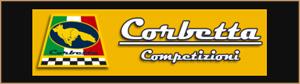 team corbetta