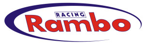 team rambo racing