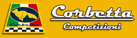team_corbetta