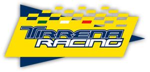 team tirrena racing