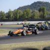 La F2 Italian Trophy riparte da Vallelunga