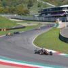 Ponzio-Bracalente-Pellegrini: sfida a tre nel gran finale di Monza
