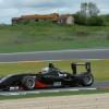 Il Campionato F2 Italian Trophy sbarca ad Adria