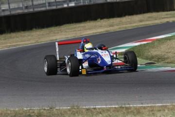 La F2 Italian Trophy riparte da Adria
