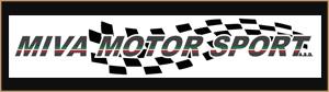 miva-motor-sport