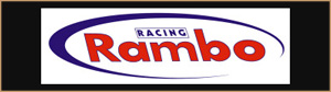 team rambo racing